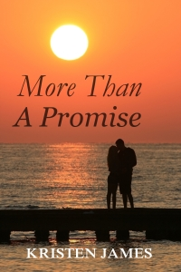 More Than a Promise - click to view on Amazon