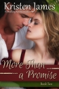 More Than a Promise - Book two