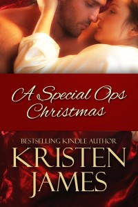 Special Ops Christmas cover final