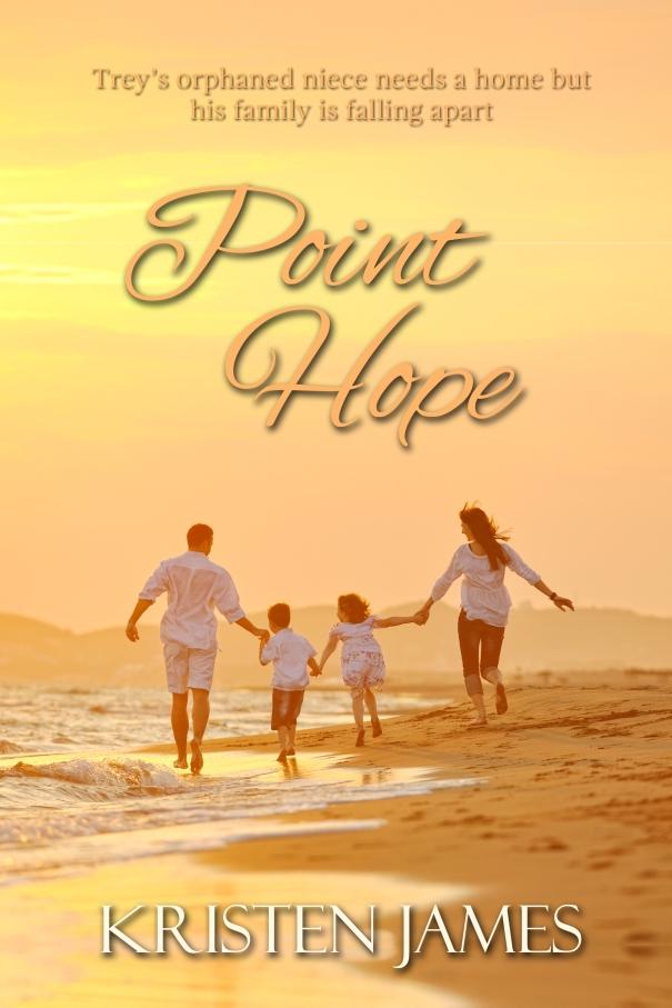 Final Point Hope copy
