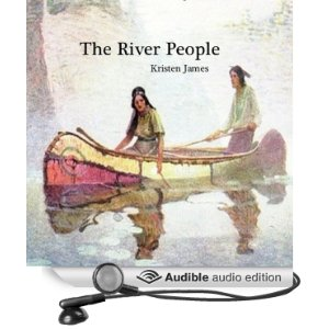 River People audio book
