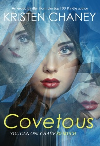 covetous-front-cover2