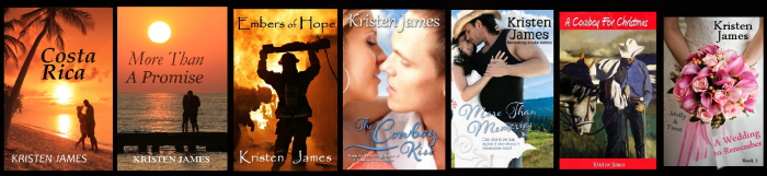 Click to view all Novels