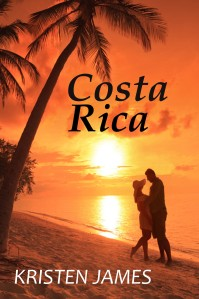 Costa Rica by Kristen James