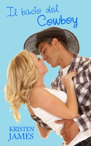http://www.dreamstime.com/stock-images-cowboy-couple-lean-back-kiss-taking-his-women-getting-ready-to-her-image44406184