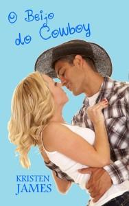 cowboy kiss portuguese