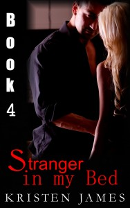 Stranger in my Bed #4