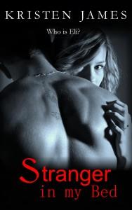 Full Novel new Cover