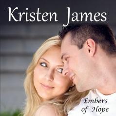 Embers of Hope new 2015 - Copy
