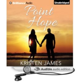 Point Hope audiobook