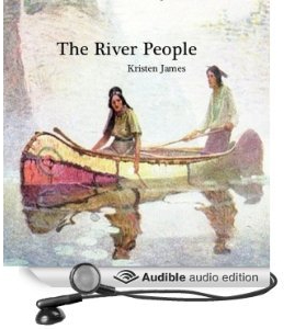 river-people-audio-book.jpg